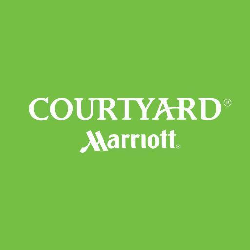 @CourtyardCanton