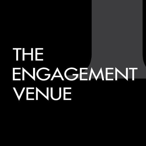@EngagementVenue