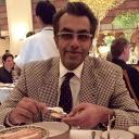 Sanjay Misra  MD - @MisraMD - Twitter