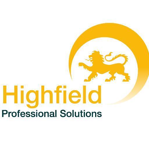 Highfield PS (@HighfieldREC )