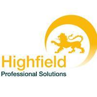 Highfield PS (@HighfieldREC) Twitter profile photo