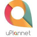 11Planet (@11Plannet) Twitter
