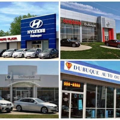 Dubuque Car Dealerships >> Dubuque Auto Plaza Dbqautoplaza Twitter