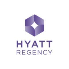 @HyattHB
