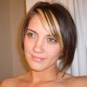 Graciela West - @vynozujykavi - Twitter