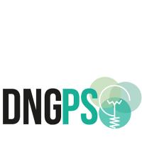 Deutsche Nachwuchsgesellschaft für Politik- und Sozialwissenschaft