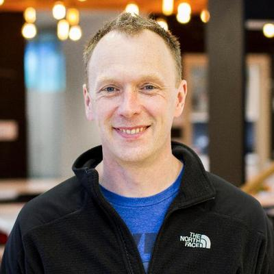 """jamie turner Jamie turner, chpc - triathlon developing ownership of performance in your athletes triathlon canada's adopted kiwi coach jamie turner is """"all substance, no."""