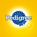 Photo of Pedigree_Chile's Twitter profile avatar