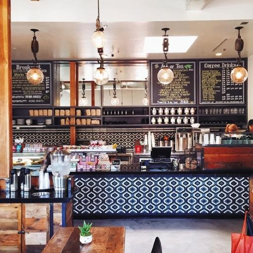 Habitat Coffee Shop Habitatcoffeela Twitter