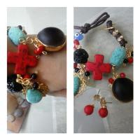 accesorios_mariale