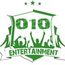 010 Entertainment (@010only1option) Twitter