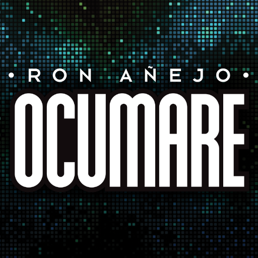 @ronocumareve