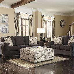 Bon Barryu0027s Furniture