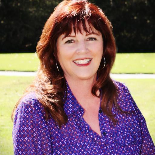 Cheryl Coleman (@cherylsellsHB)   Twitter Cheryl Coleman