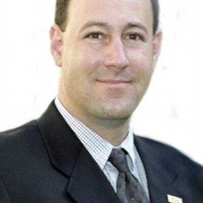 david berenbaum wikipedia