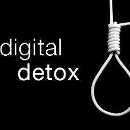 drug detox centers