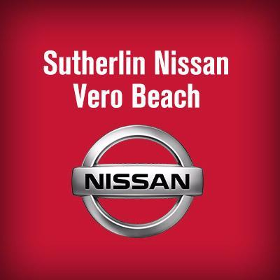 "vero beach nissan on twitter: ""#bogo is back! buy one get one free"
