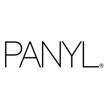 PANYL