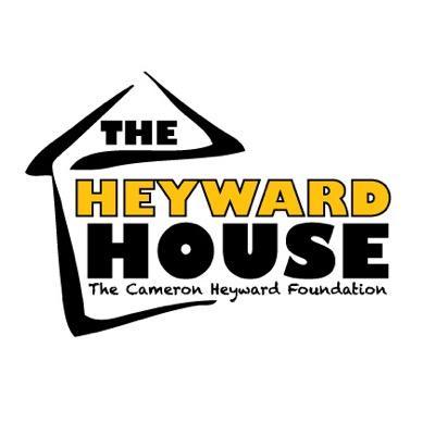 The Heyward House