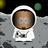 @Starman Profile picture