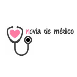 Novia de Mdico NoviaDeMedico  Twitter