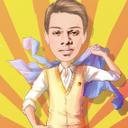 Rahat Hasan (@594f9b37bdcf4eb) Twitter