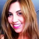 marcela pacheco (@1974_marce) Twitter