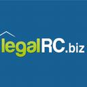 LegalRC  (@0110Daniels) Twitter