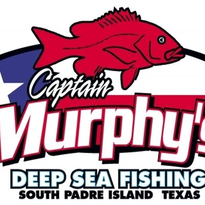 Captain murphy 39 s captainmurphys twitter for Deep sea fishing south padre island