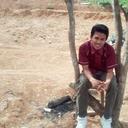 Anggi Saputra (@00abd4454cfc491) Twitter