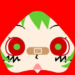 さくら Kaisaku3 Twitter