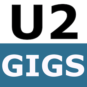 U2gigs Social Profile