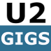 U2gigs Profile picture