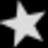 Leo Star Sign