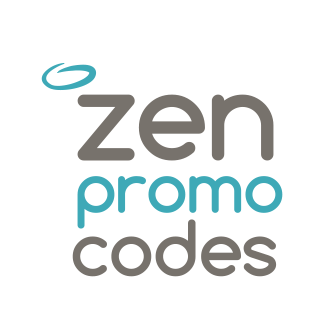 Zen Hydro Promo Codes for November, Save with 7 active Zen Hydro promo codes, coupons, and free shipping deals. 🔥 Today's Top Deal: Enjoy $8 Off .