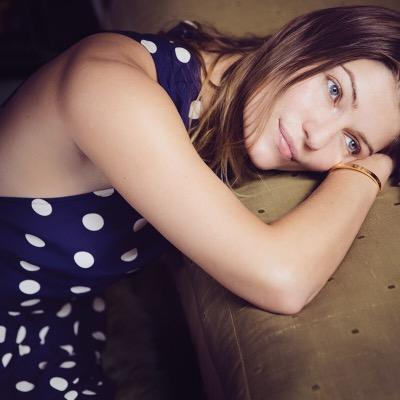 ivana milicevic | Social Profile