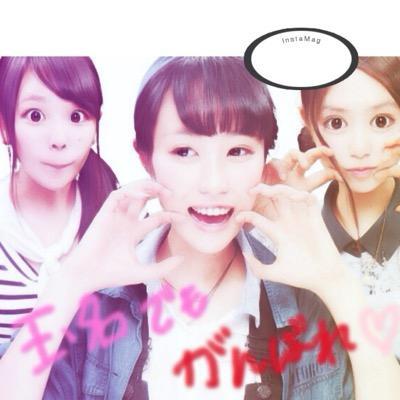 fy_yuuka