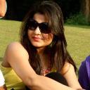 priya tiwari (@234567prtiwari) Twitter