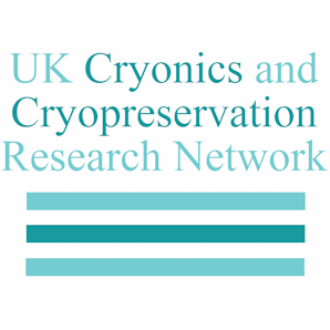 an analysis of cryonics Lesswrong and cryonics we don't have as much data as we think we have, and analysis choices can reduce that a great deal: being signed up for cryonics is rare.
