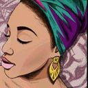 Mama weSizwe (@07_thobile) Twitter