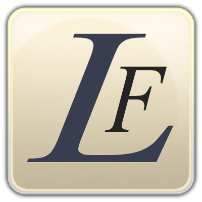 webmaster forum letsforum twitter some important feature of bing webmaster tools techinfobit