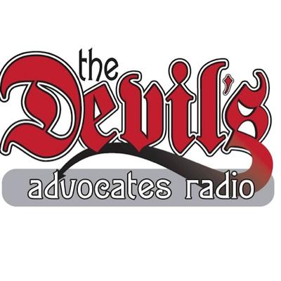 devilradio periscope profile