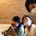 雄大 (@0817Yudai) Twitter