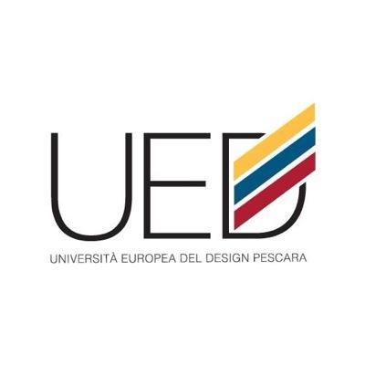 UED Pescara (@uedpescara)   Twitter