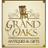 Grand Oaks Antiques