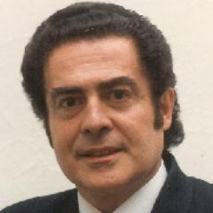 Resultado de imagen para Guillermo  nannetti valencia
