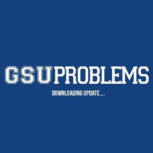GSUProblems