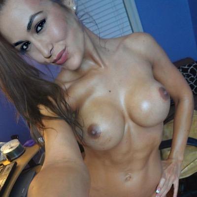 fotos porno de stephanie mcmichael