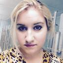 Abigail Peterson - @mrsmartin_15 - Twitter