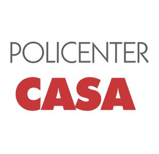 Policenter